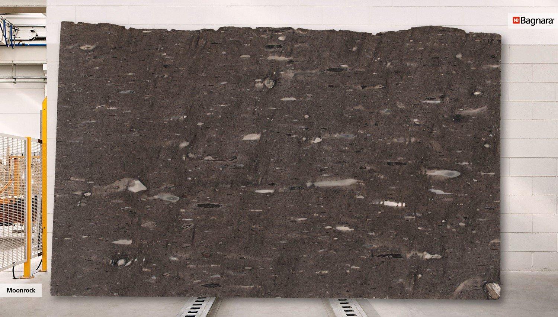 Moonrock Slab