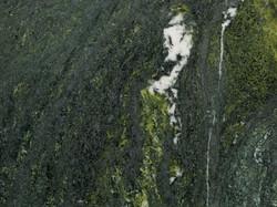 Pannonia Green