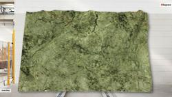 Verde Ming Slab