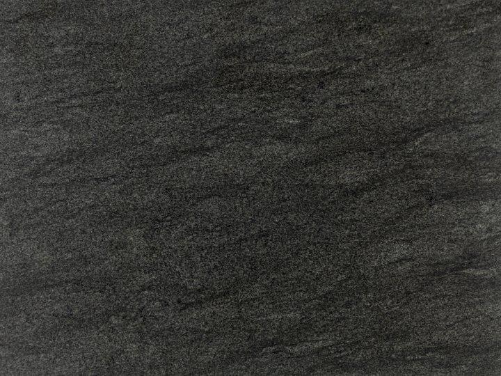 Carbon Grey