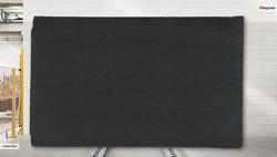 Carbon Grey Slab