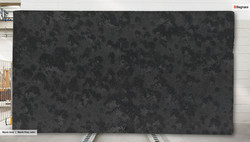 Mystic Grey Slab