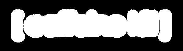 CK Logo - White Text _ Transparent Backg