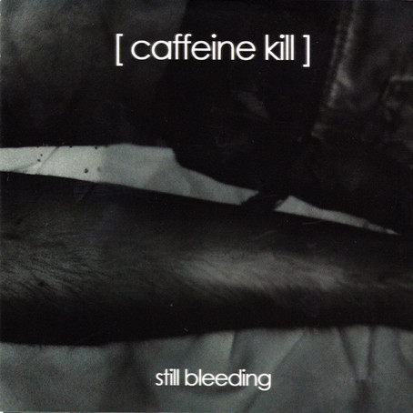 Still Bleeding released to streaming media services.
