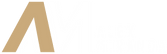 AM22-Logo-01.png