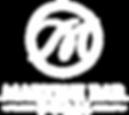 MBDoral-WebLogo-VWhite.png