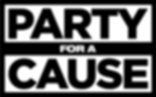 PartyForACause-Logo.png