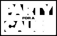 PartyForACause-Logo copy.png
