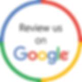 Google Review.jpeg