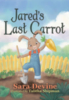 Jared's Last Carrot Front.jpg
