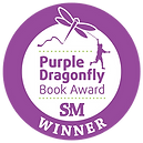_Purple Dragonfly Winner Seal.png
