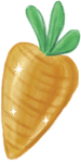 Gold Carrot 2.png