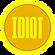 IdiotCoin2_edited.png