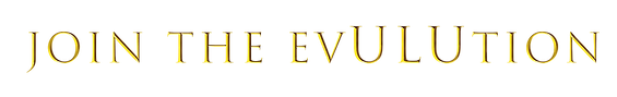 join the evulution gold trajan font-Recovered.png