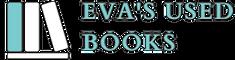Eva's%20Used%20Books_edited.png
