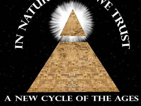 About the Deism Emblem
