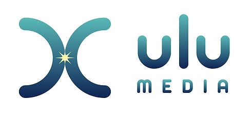 ulu-media-logo-design-with-light.png