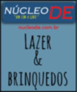 nucleo_de_lazerebrinquedos.jpg