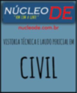 NDE CIVIL.jpg