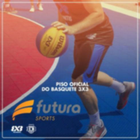 piso-oficial-do-basquete-3x3.jpg