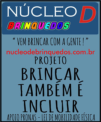 nucleo_d_brinquedos_PROJETO_BRINCAR_TAMB