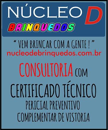 selo nucleo d brinquedos_certificacao_2.