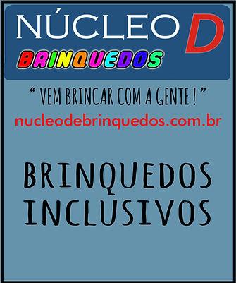 nucleo d brinquedos INCLUSIVOS.jpg