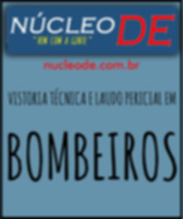 NDE BOMBEIROS.jpg