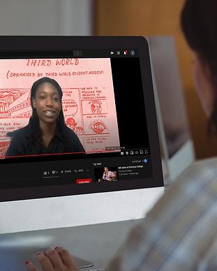 TCS Youtube video pic_edited.jpg
