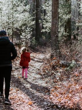 30+ Ways To Organize Shutdown Fun For The Whole Family
