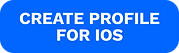 Create IOS Profile - Button.png