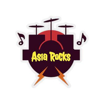 asia-rocks-kiss-cut-stickers.jpg