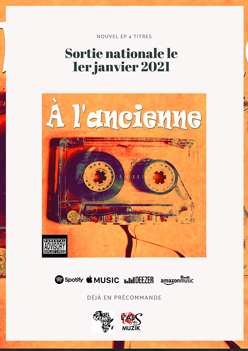Affiche Sortie EP.png