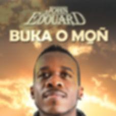 EP_-_Buka_o_Moñ_Face_AVANT_1425.jpg