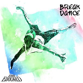 Break Dance cover copie.jpg