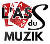 L'As du S Muzik.jpg