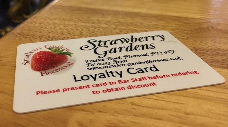 strawberry-gardens-loyalty-card-discount