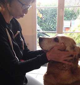 Moi et Lola - PSH.jpg