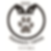 logo FFFMC 2020.png