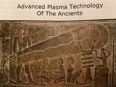 Ancient Plasma Depiction.jpg