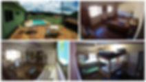 Hostel em São Bento do Sapucaí