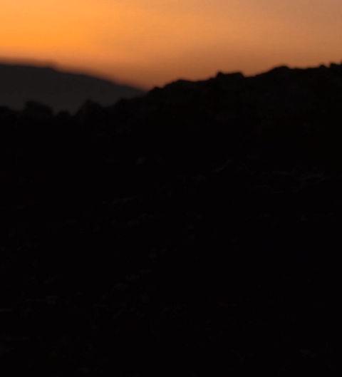 Evento Educacional: O Despertar na Montanha