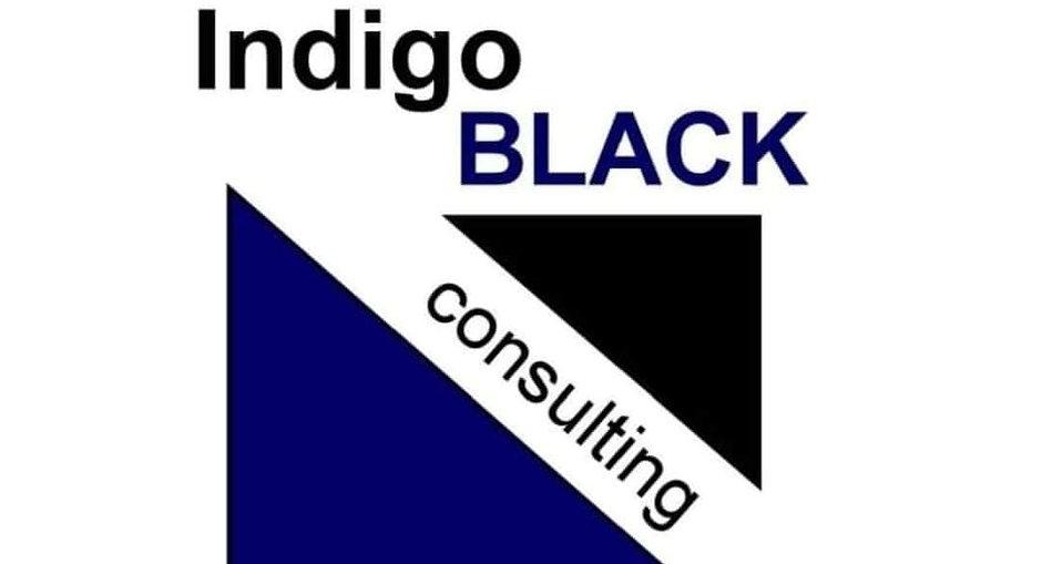 Indigo Black Consulting.jpg