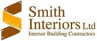 Smith Interiors Logo_edited.jpg