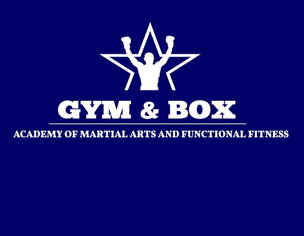 logo-02010435.png