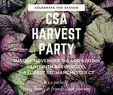CSA Harvest Party.png