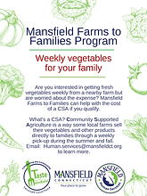 CSA for families TOM.png