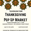 Thanksgiving Pop Up Market.png