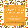 Thanksgiving Pop Up.png