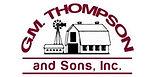 gm-thomson-logo.jpg